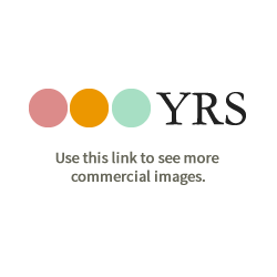 YRSCommercial, Commercial Photography Example