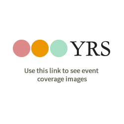 YRSCommercial, Events Photography.